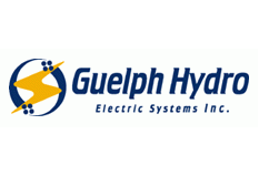 Guelph Hydro