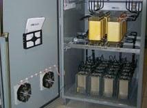 Power Factor Services Ltd.