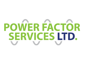 Power Factor Services Ltd.