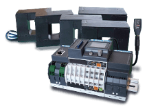 PQube Remote Power Monitoring