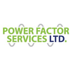 Power Factor Correction & Energy Saving