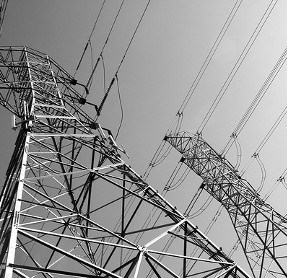 What Is Power Factor Correction?