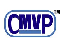 Certified Measurement & Verification Professional