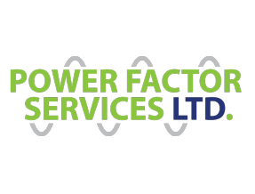 Power Factor Correction & Energy Saving